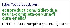 https://ecuproduct.com/it/diet-duet-cura-completa-per-una-figura-snella/