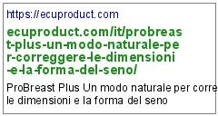 https://ecuproduct.com/it/probreast-plus-un-modo-naturale-per-correggere-le-dimensioni-e-la-forma-del-seno/